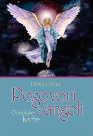 pogovori z angeli orakeljske karte 1310 1