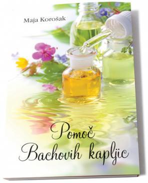 Pomoč Bachovih kapljic 1