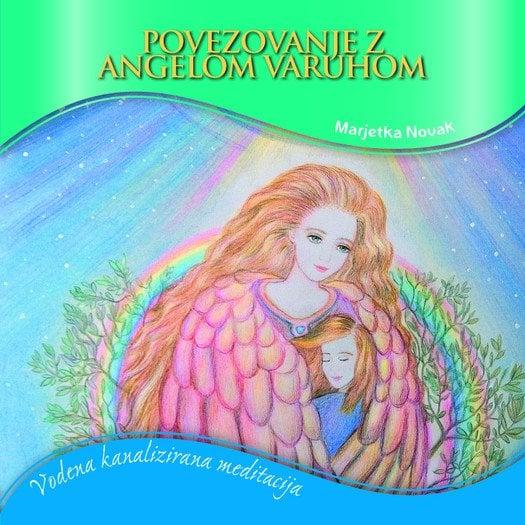 povezovanje z angelom varuhom 1215 1