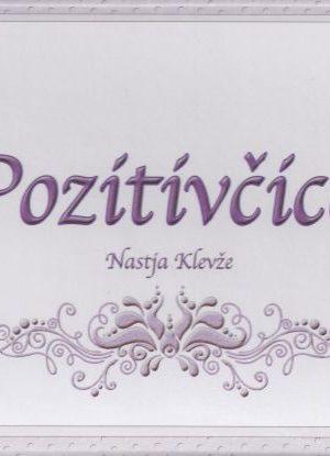 pozitivčice zbirka inspiracijskih misli 1912 1