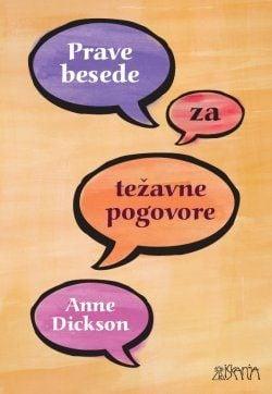 prave besede za težavne pogovore 470 1