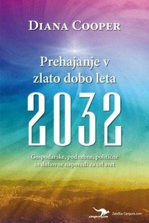 prehajanje v zlato dobo leta 2032 688 1