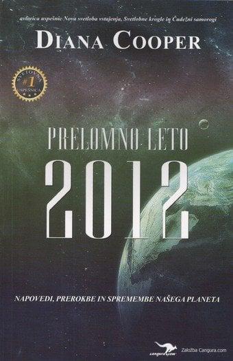 prelomno leto 2012 834 1