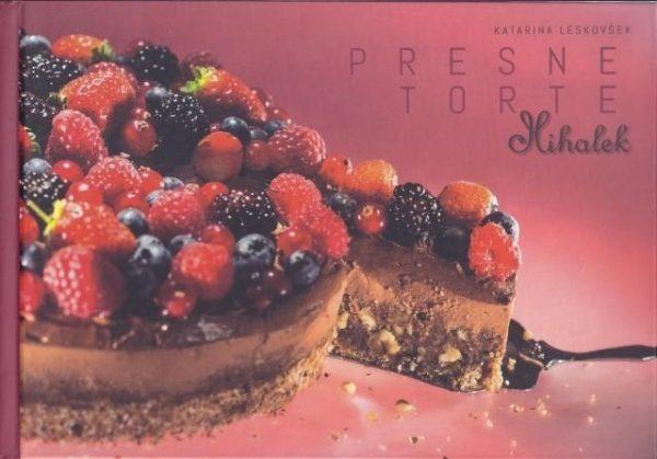 Presne torte Mihalek 1