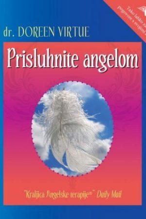 prisluhnite angelom 1832 1