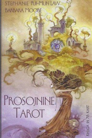 prosojnine tarot 1299 1