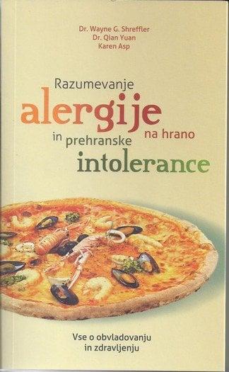 razumevanje alergije na hrano in prehranske intolerance 984 1