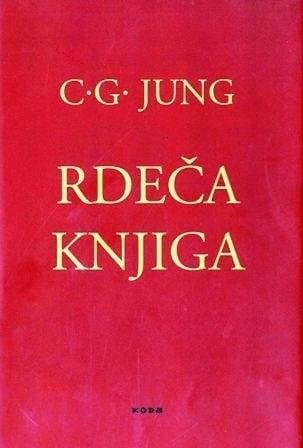 rdeča knjiga liber novus 2487 1