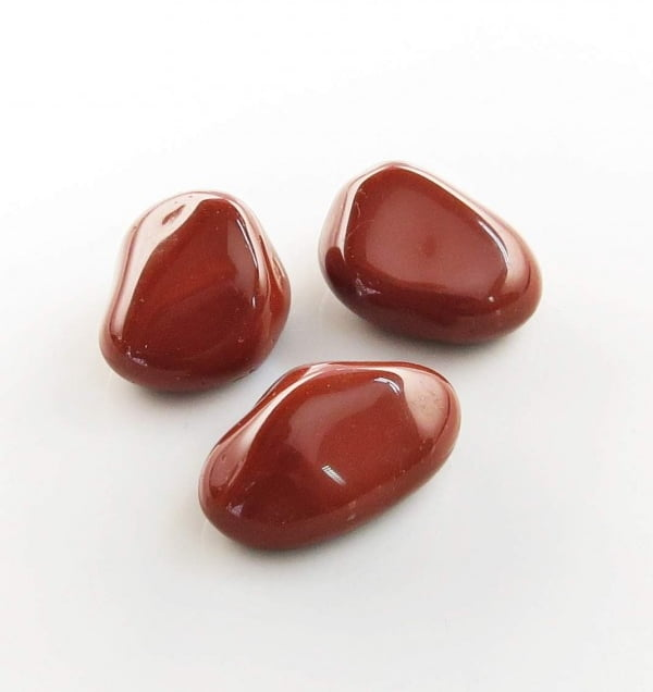 Rdeči Jaspis (mali) 1