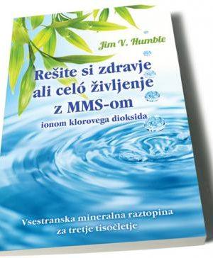 rešite si zdravje ali celo življenje z mms om 2364 1