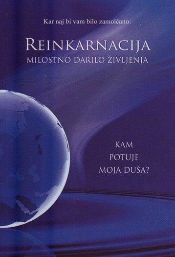 reinkarnacija milostno darilo življenja 1646 1