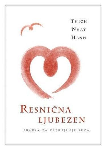 resnična ljubezen praksa za prebujanje srca 515 1