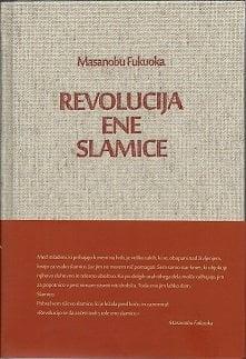 revolucija ene slamice 1447 1