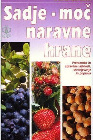 sadje moč naravne hrane 993 1
