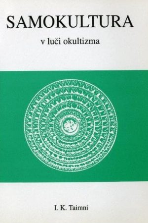 samokultura v luči okultizma 817 1