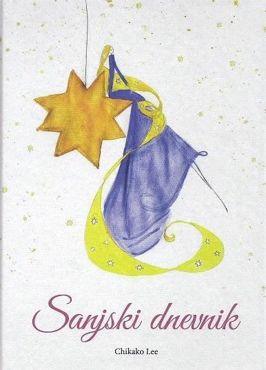 sanjski dnevnik 1821 1