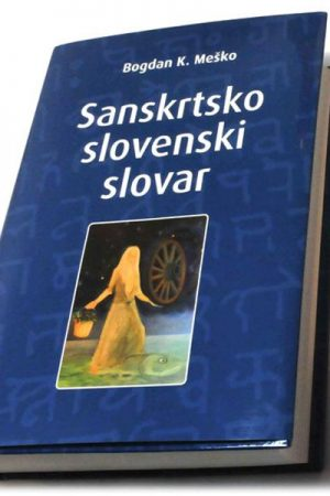 sanskrtsko slovenski slovar 2567 1
