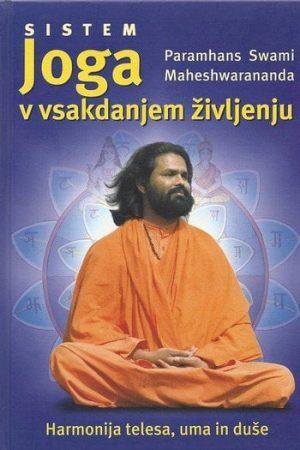 sistem joga v vsakdanjem življenju 366 1