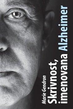 skrivnost imenovana alzheimer 2483 1