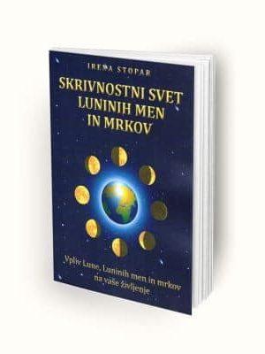 skrivnostni svet luninih men in mrkov1 1