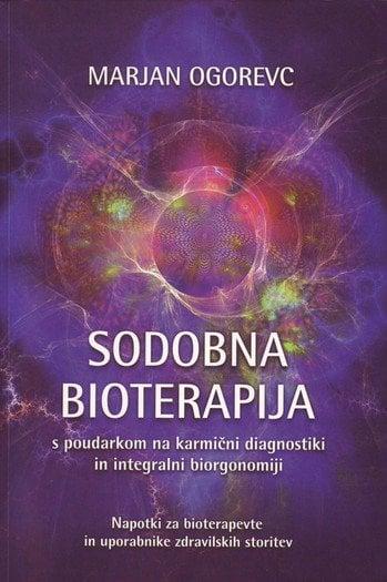 sodobna bioterapija 720 1