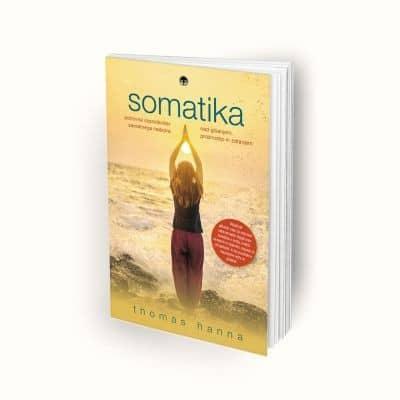 Somatika 1
