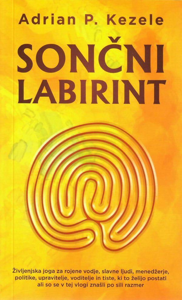 soncni labirint