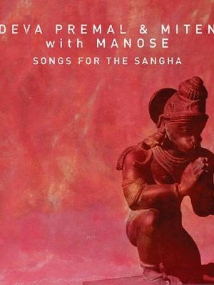 songs for the sangha 2531 1