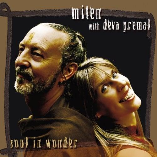 soul in wonder 393 1