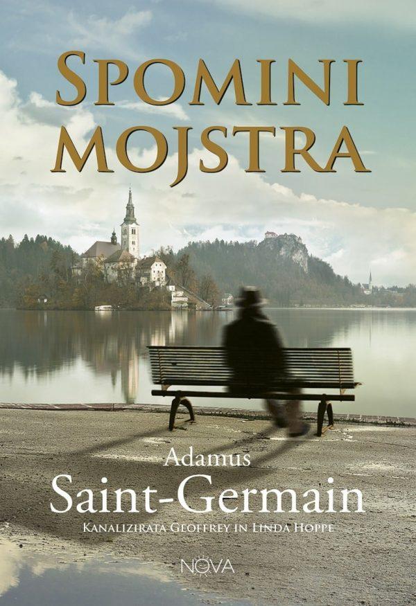 spomini mojstra adamus saint germain 3123 1