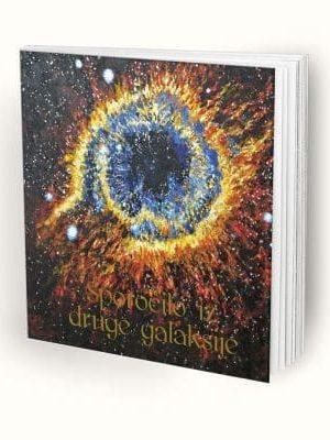 sporocilo iz druge galaksije1 1