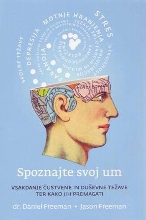spoznajte svoj um 1166 1