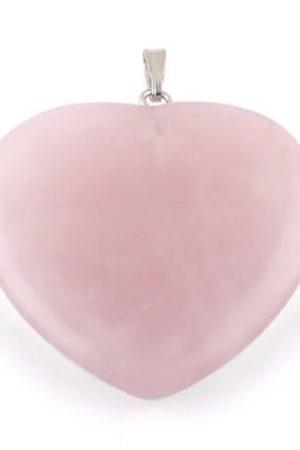 srcek obesek rozevec