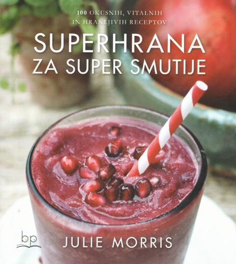 superhrana za super smutije 1871 1