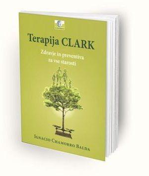 terapija clark zdravje in preventiva za vse starosti 3184 1