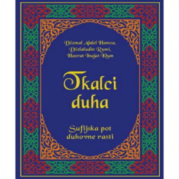 tkalci duha sufijska pot duhovne rasti 906 1
