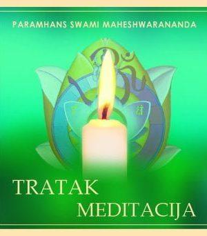 tratak meditacija 1227 1