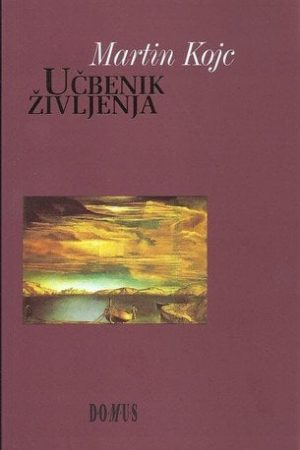 učbenik življenja 733 1