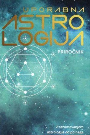 uporabna astrologija 1