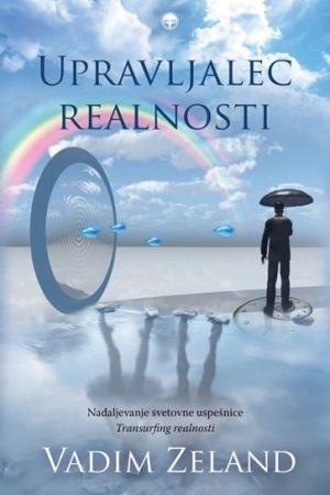 upravljalec realnosti 1