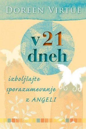 v 21 dneh izboljšajte sporazumevanje z angeli 774 1