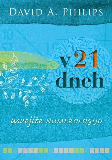 v 21 dneh usvojite numerologijo 747 1