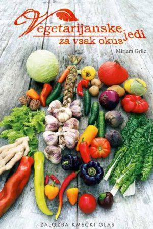 vegetarijanske jedi za vsak okus 2720 1