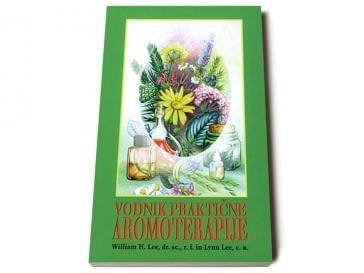vodnik praktične aromaterapije 524 1