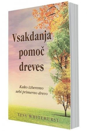 vsakdanja pomoc dreves.naslovnica