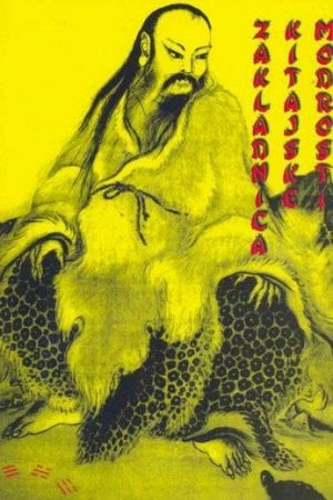 zakladnica kitajske modrosti 899 1
