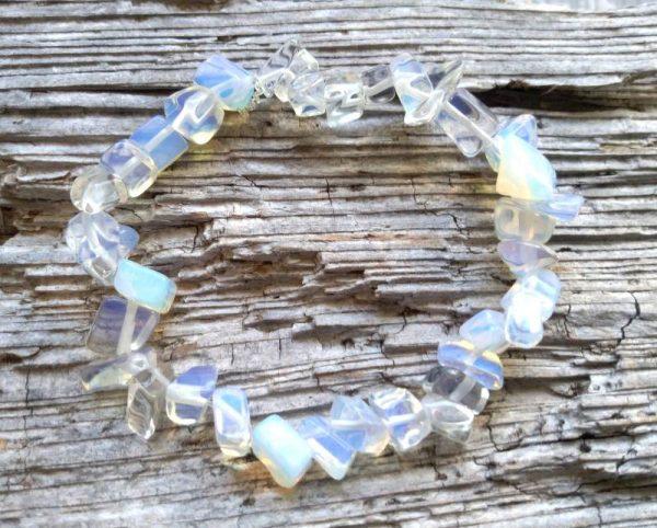 zapestnica opal 1