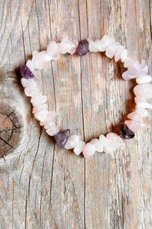 Duhovnost Ezoterika, osebna rast, alternativno zdravljenje- Velika izbira in hitra dostava 15
