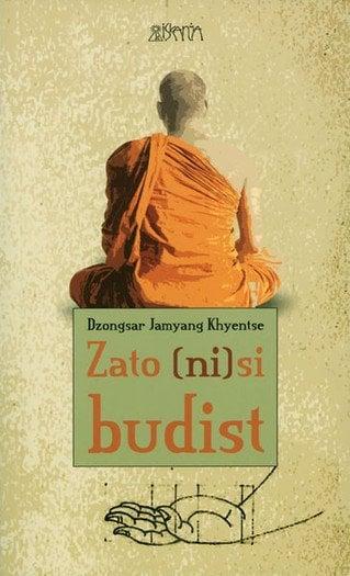 zato nisi budist 876 1