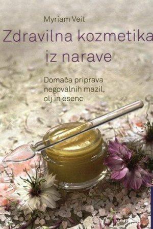 zdravilna kozmetika iz narave 411 1